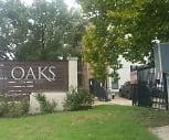 The Oaks At Live Oak, 75246, TX