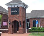 The Province, Phoenix Hill, Louisville, KY