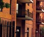 550 Apartments, Covington, KY