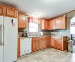 Robbinwood Villa, Wayne County, MI