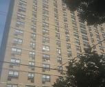 Friendset Apartments, Bath Beach, New York, NY