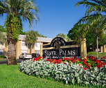Silver Palms Apartments, 33771, FL