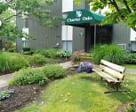 Charter Oaks Apartments, Oneida Castle, NY