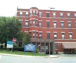 Victory Ridge Apartments, 14220, NY