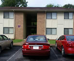 Colony Square Apartments, Smyrna, TN