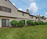 Chesterfield Townhomes, East Brunswick, NJ