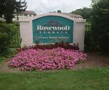 Rosewood Terrace Apartments, Lancaster, PA