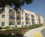 Mission Village Senior Apartments, Glen Avon, Jurupa Valley, CA