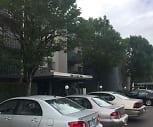Oak Knoll Apartments, Walnut Grove, WA