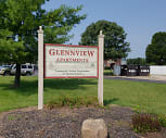 GLENNVIEW APARTMENTS, North Fork, OH
