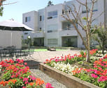 Northbrook Place Apartment Homes, Northgate, Seattle, WA