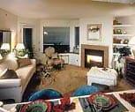Montreux Corporate Suites, Midtown, Kansas City, MO