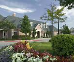 Villas of Spring Creek, 75024, TX