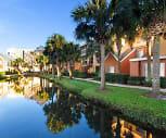 The Park at Ravello, Deland, FL
