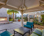 Sea Isle Resort Apartment Homes, Sea Isle Resort Apartments