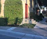 The Park View at Newhall, Santa Clarita, CA