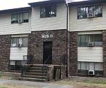 Westmoor Apartments, 48446, MI