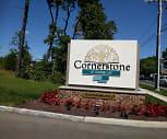 Cornerstone At Barnegat, 08005, NJ
