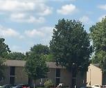 Willow Creek Crossing Apartments, Fort Wayne, IN