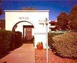 Carmelita, Sierra Vista, AZ