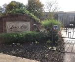 Lakes Edge Condominiums, Lexington, KY