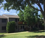 Lakeshore Villa Apartments, 75089, TX