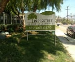 Peppertree Apartments, Eastlake, Chula Vista, CA