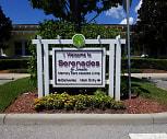 Sonata West Senior Living, Minneola, FL