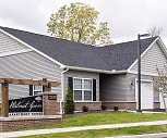 Walnut Grove Apartment Homes, Amherst, NY