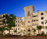 The Montecito, Chatsworth, CA
