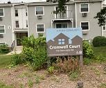 Cromwell Court, 02601, MA