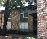 Ridge Crest, 76092, TX