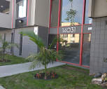 Fountain Villa, East Hawthorne, Hawthorne, CA