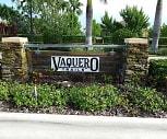 Vaquero Trails, Cooper City, FL