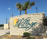 The Village at Lakefront, Lincoln Park, TX