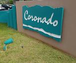 Coronado Rentals, Ewa Gentry, HI