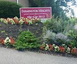 Farmington Heights, Manatawny Farmingon, Pottstown, PA