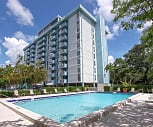 Forest Place, North Miami Beach, FL