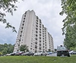 White Oak Towers, 20904, MD