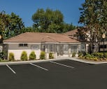 Somerset Apartments, Loma Linda, CA