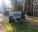 Janices Estates, Pequot Lakes, MN