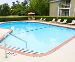 Breckenridge Villas, Hammond Hill Elementary School, North Augusta, SC