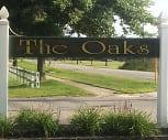 West Oaks, Portland, ME