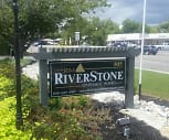 RiverStone Apartment Homes, New Braunfels, TX