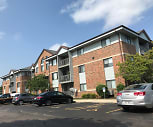Terrace Apartments, 53228, WI