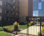 Amber Apartments, 80045, CO