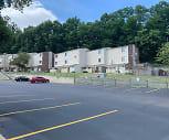 Landmark Apartments, 61605, IL