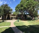 La Casa Bonita Apt, Wilson And Young Medal Of Honor Middle School, Odessa, TX
