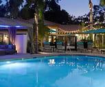 Avalon La Jolla Colony, La Jolla, CA
