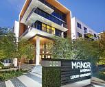 Manor Riverwalk, 33606, FL